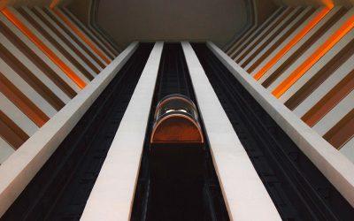Fourniture de pièces détachées d'ascenseurs : pratiques anti-concurrentielles à Singapour